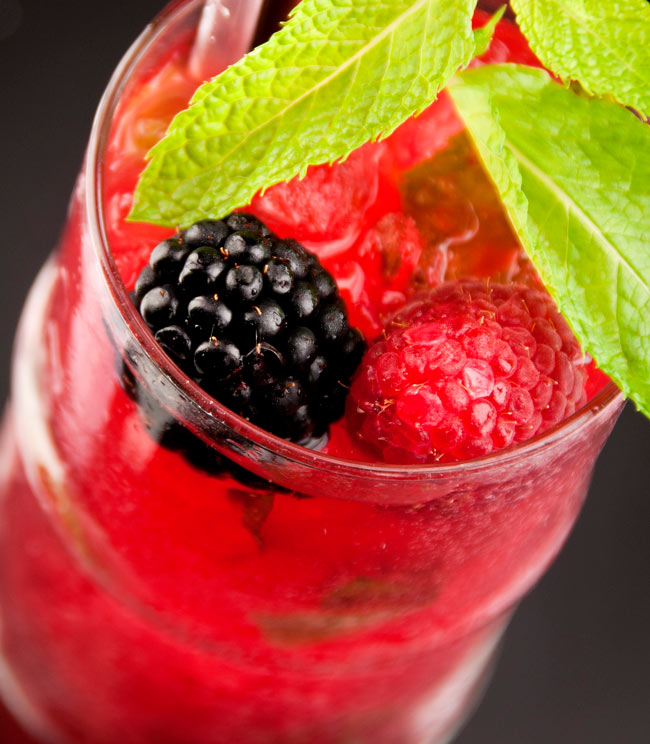 Mojito-Red-Fruits-650