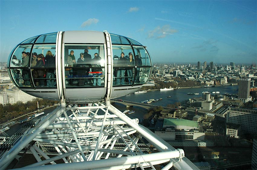 Londres_London-Eye-850px