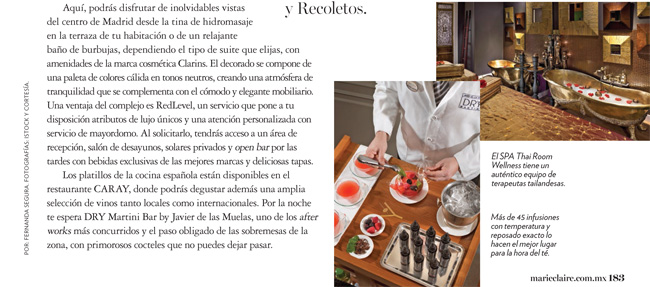 Marie-Claire-Mexico-650