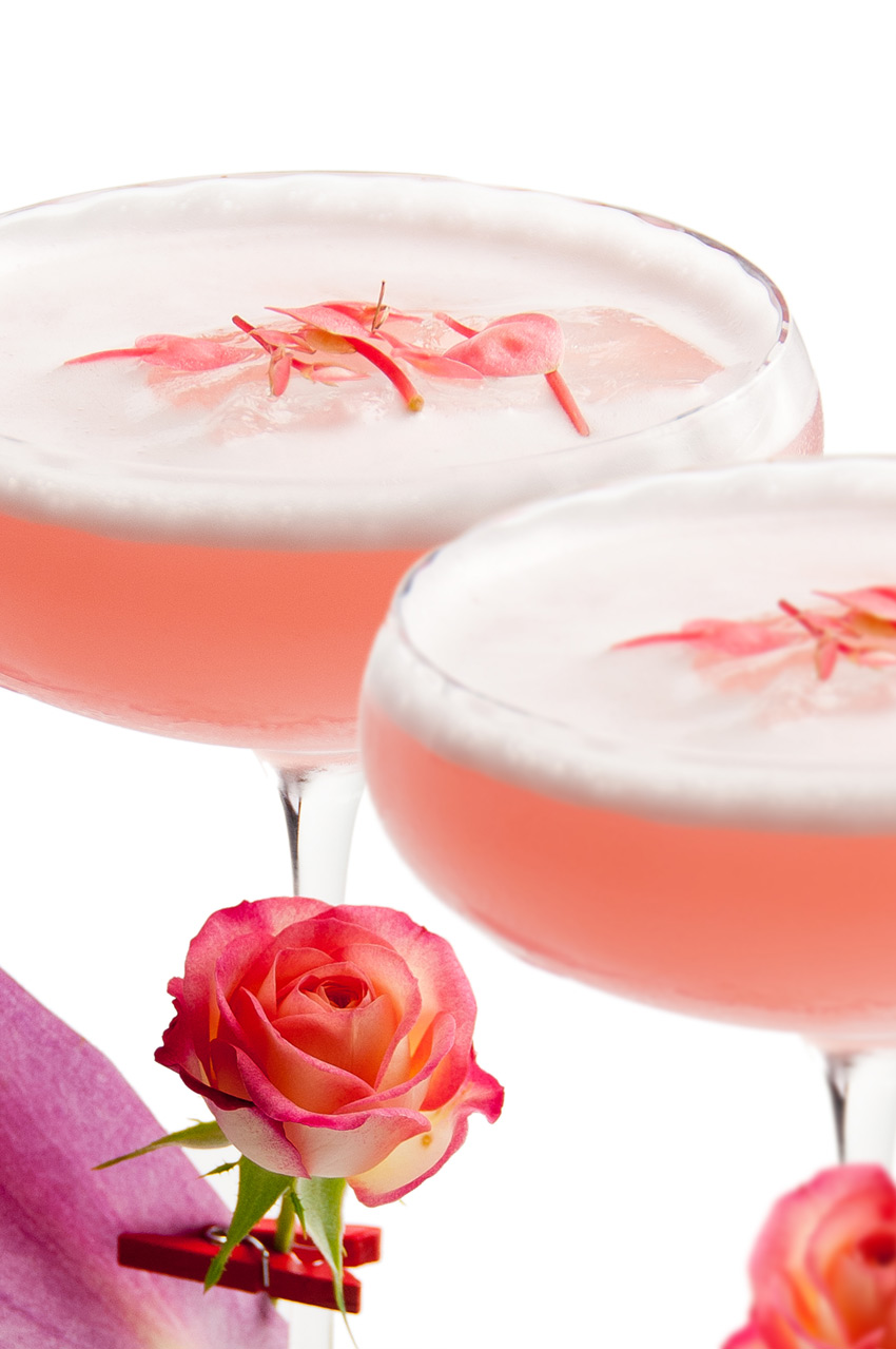 San-Valentin-Cocktail-2016--Someone-like-you-003-850px