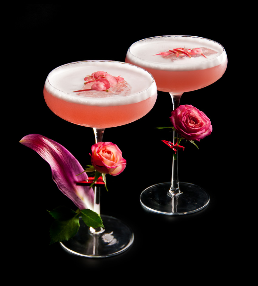 San-Valentin-Cocktail-2016--Someone-like-you-004-850px