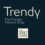 Trendy by Tony Boutique Barcelona