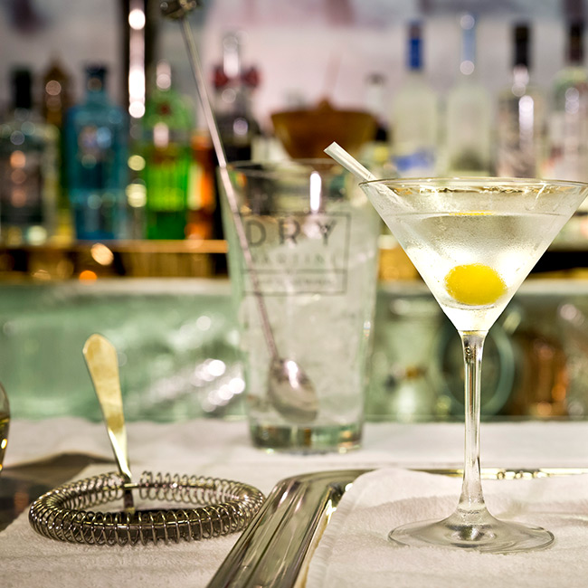 Cocktail_Workshops_at_Dry_Martini_London_By_Javier_de_las_Muelas_Post1