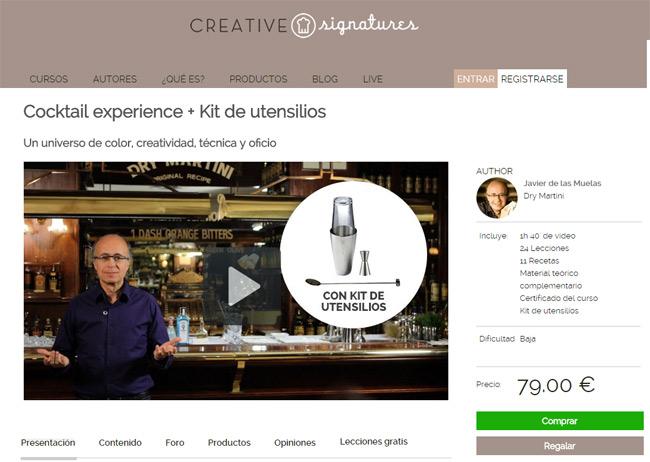 Creative-Signatures-Curso-javier-de-las-muelas-7-650px