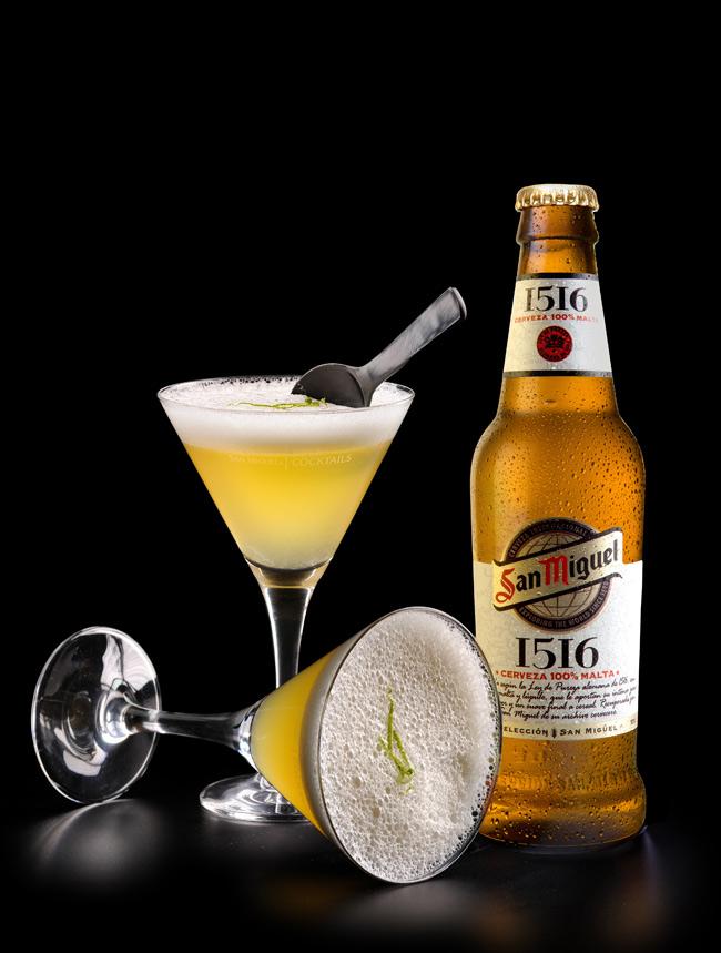 Beer-Cocktails-Noche-Clara-no8-SanMiguel-1516