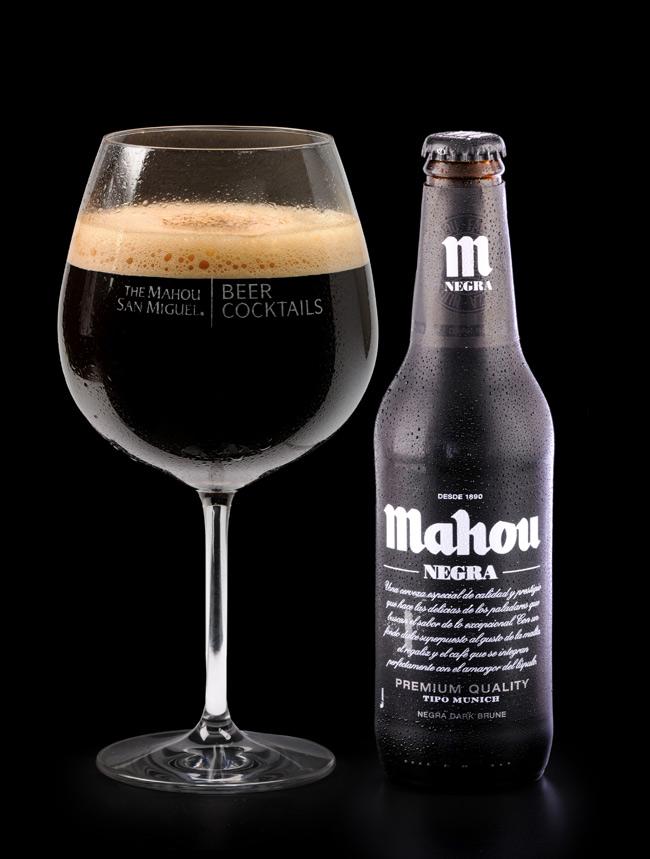 Beer-Cocktails-Noche-Jerezana-MahouNegra