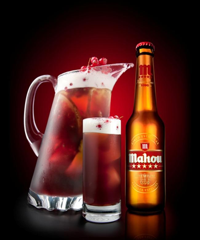 Beer-Cocktails-Summer-Beer-Mahou-Premium