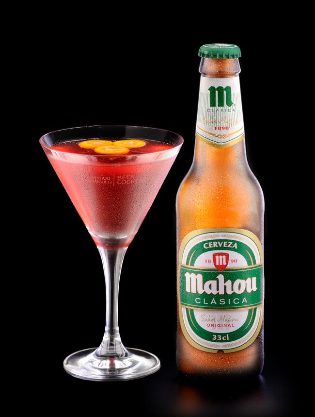 Beer-Cocktails-Tebaldi-Mahou-Clasica
