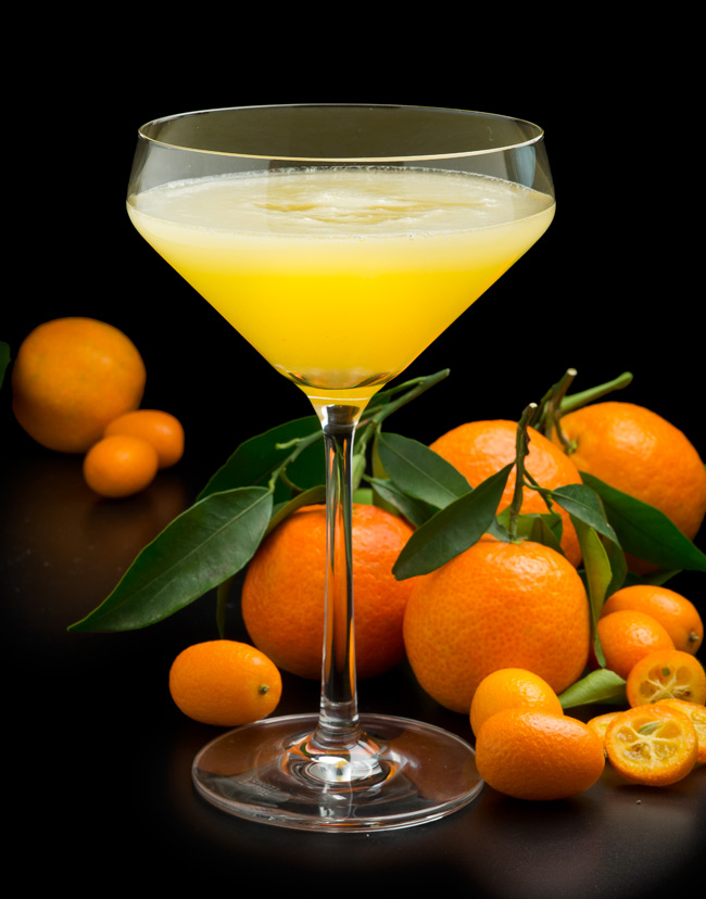 Mandarine-and-Qumkuats-FreshFruitMartinis