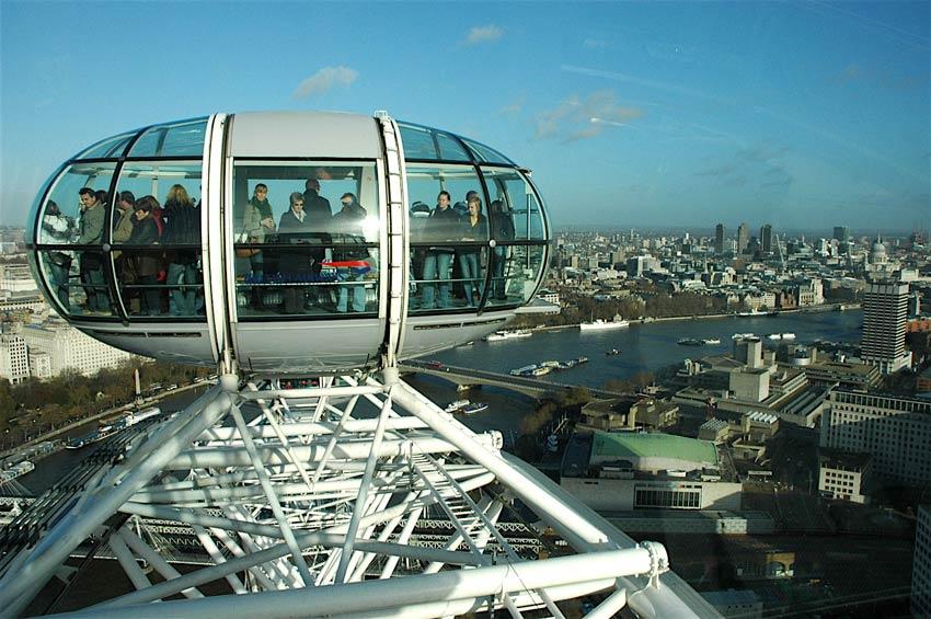 Londres_London-Eye-850px