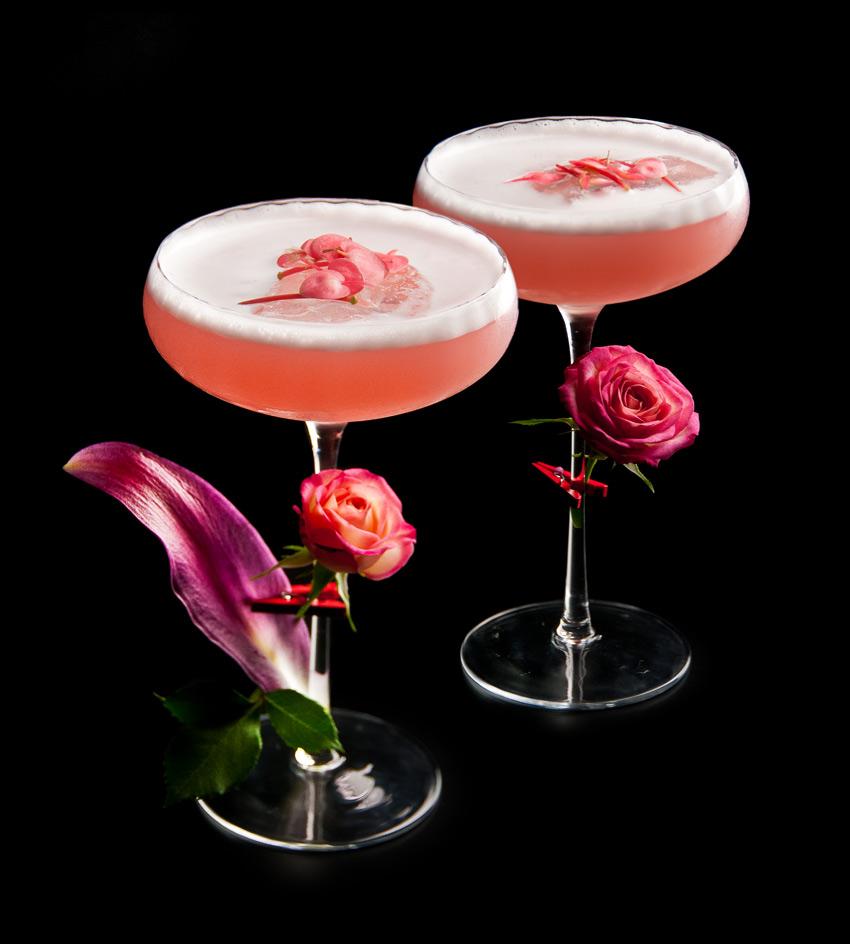 San-Valentin-Cocktail-2016--Someone-like-you-004-850px