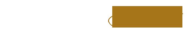 Firma JDLM 02 oro