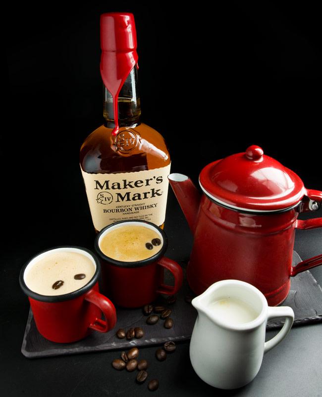 Makers-Mark-Collection-By-Javier-de-las-Muelas-brokeback-mountain2